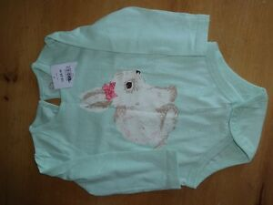 Bodysuit for girl, 18-24, new Kingston Kingston Area image 1