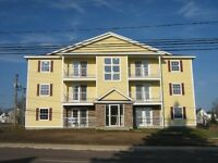 1 Bedroom apartments in NEW building! From $685