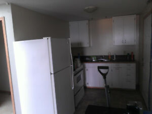 1 + BEDROOM , INCLUDES ALL $650 PM