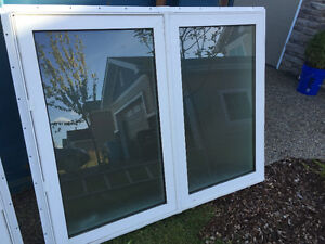 I have a window for sale