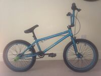 Diamondback BMX NEW