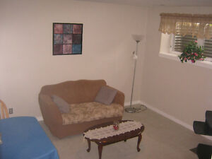 Large room to rent in home with kitchenette