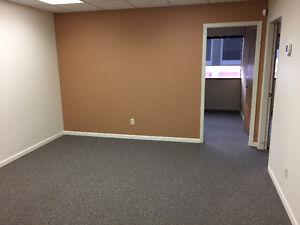 Office Space - Ellis Professional Building