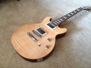 Gibson Les Paul DC PRO - Guitar