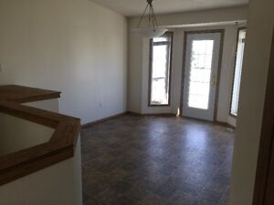 Fully Renovated Duplex for Rent in Beaverlodge