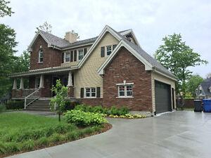 Maison à vendre à Farham