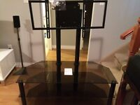 TV Stand ** excellent condition **