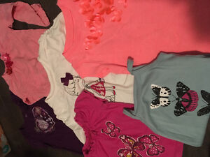 Clothing 18-24 month