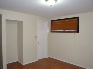 5 min to LU & Free Utilities, Partial Bachelor Suite