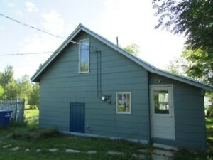 price reduced renovated house in Love SK LOOK