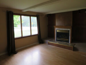 LaSalle Home for Rent