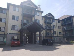 Renovated 3bdr Apartament Condominium for Rent in North Edmonton