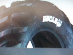 KNAPPS in PRESCOTT  has Lowest price on CST ANCLA ATV TIRES
