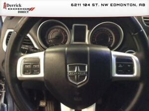 2012 Dodge Journey   Used AWD R/T Lthr Sts Heated Front $103.18