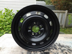 "4- 16"" Multi Fit Rims $100.00"