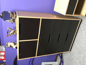 3 piece youth bedroom furniture