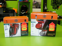 Harley - Touring Parts - NEW at RE-GEAR Kingston Kingston Area Preview