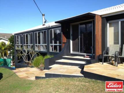 Angels Beach - 1 Room Available - Close to Beach East Ballina Ballina Area Preview