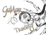 gumar-trading
