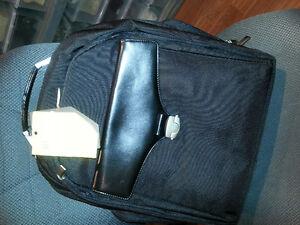 Laptop back pack Cambridge Kitchener Area image 1