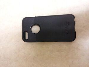 iPhone 5 / 5s  Otterbox