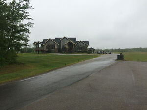 Exclusive Gated West Bear Haven Community Strathcona County Edmonton Area image 2