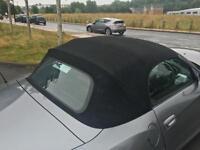 2008 BMW Z SERIES Z4 I SPORT ROADSTER CONVERTIBLE PETROL