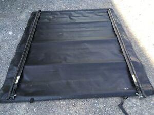 couvre caisse pour camion