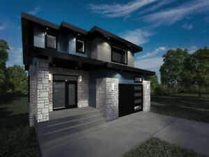 FOR SALE - 125 Samaa Court, West Bedford  MLS# 201807637