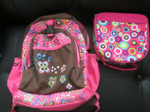 Everything You Need for School (7 Pieces)