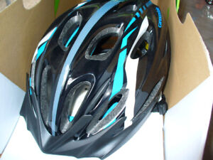 Cannondale Quick Road Helmet S/M BRAND NEW