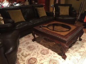 Furniture for sale! Beautiful antiques