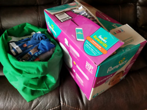 0-3 to 9M Boys Clothing Lot $45 OBO