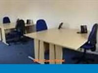 Co-Working * Lord Street - Gravesend - DA12 * Shared Offices WorkSpace - Dartford