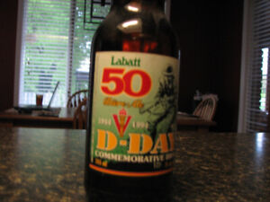 668c7a5f Labatt 50   Find Art, Antiques, Vintage Items and Other Collectibles ...