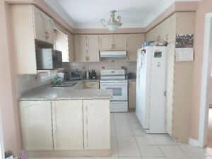 Kitchen for Sale