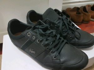 Lacoste shoes for Sale
