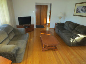 SUMMER SUBLET - MAY 1ST TO SEPTEMBER 1ST