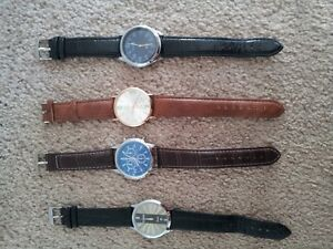 Elegant Men Watches for sale $7 Each