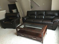 Moving Sale - Mostly new furnitures with receipts