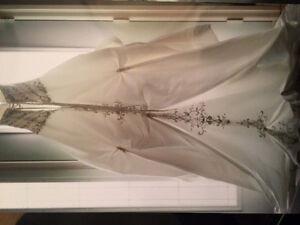 Robe princesse marque davinchy