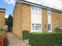 3 bedroom house in Walnut Drive, Witham, CM8