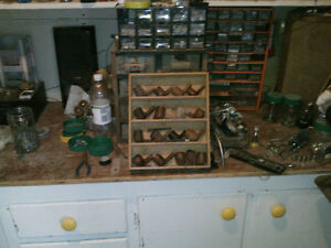 Old smoking pipes for sale