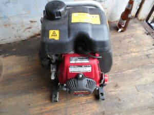hurst gas powered hydraulic pump