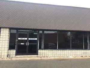 Professional Office AVAILABLE JANUARY 1 2017