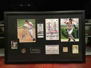 New York Yankees Collectable Picture