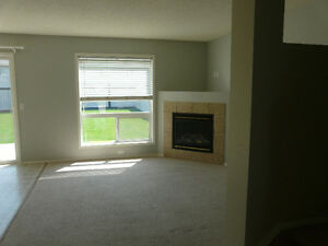 Modern  3bd/2.5 bath (fireplace, garage & all appliances)