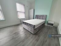 1 bedroom in Whitland Road, Liverpool , L6 (#1168553)