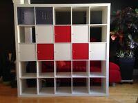 Big IKEA shelf