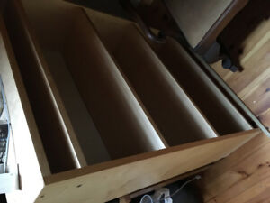 IKEA Billy Bookcase Framework